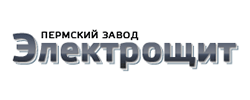 ООО «Электрощит»