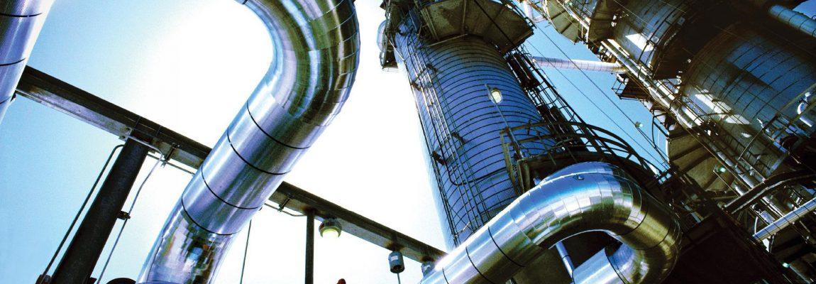 Защита от коррозии линейных объектов и сооружений в нефтегазовом комплексе. Правила производства и приемки работ