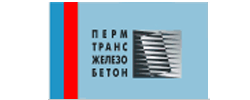 ОАО Пермтрансжелезобетон